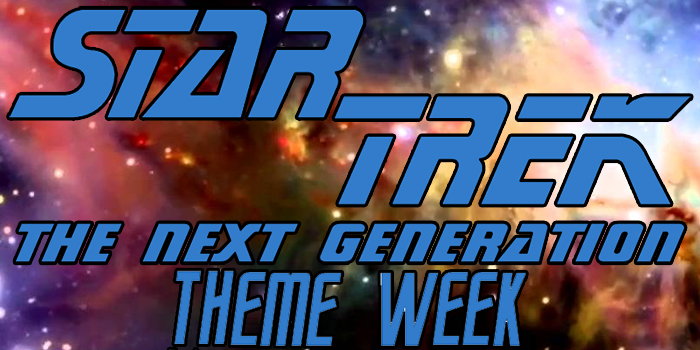 ST-TNG-Theme-Week