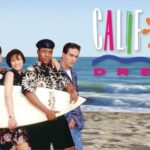 The Most Underrated Television Theme Songs: California Dreams