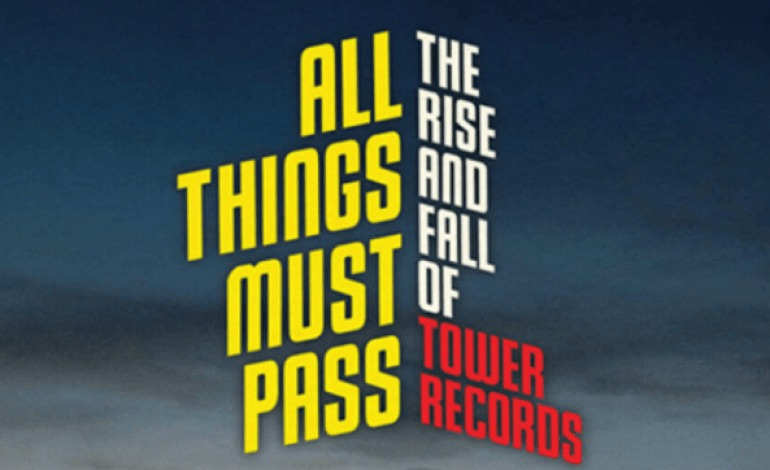 All-Things-Must-Pass_poster-770x470-1