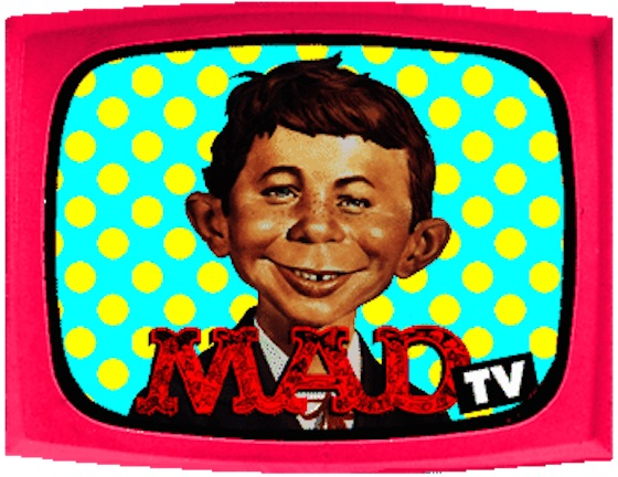mad-tv-logo