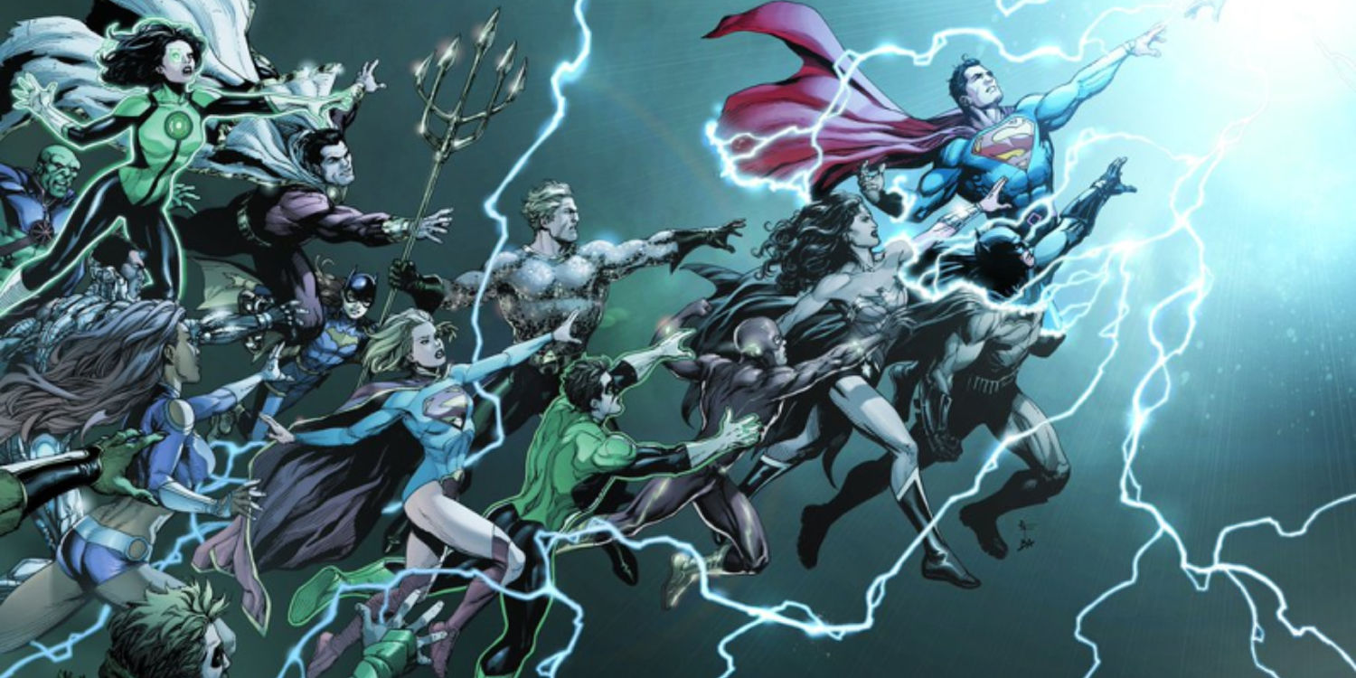 DC-Comics-Rebirth (1)