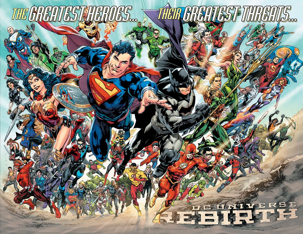 DC-Rebirth-Splash