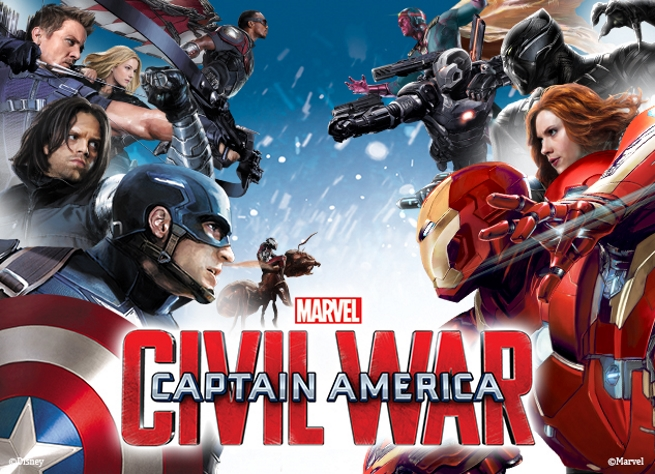 civil-war-promo-art-168131