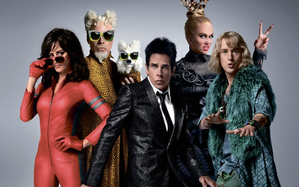 zoolander_2_2016_movie-wide