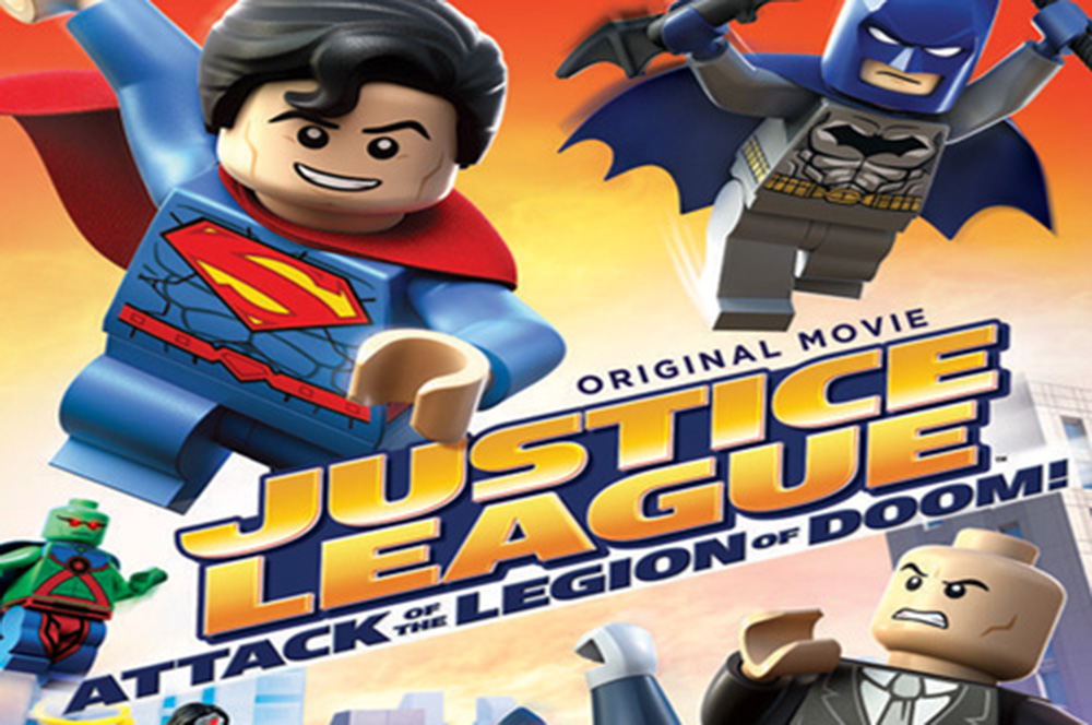 Lego-Justice-League-Title-Card