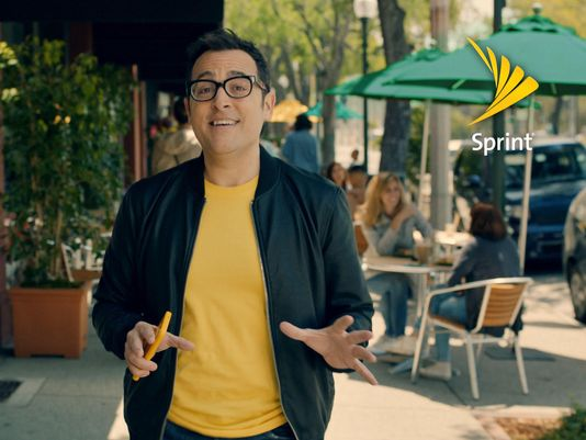 Paul-Marcarelli-for-Sprint