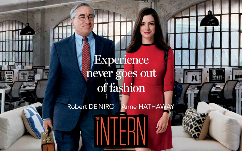 The-Intern-new-poster