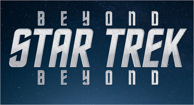 Beyond-Star-Trek-Beyond