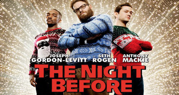 The-Night-Before-2015-Poster