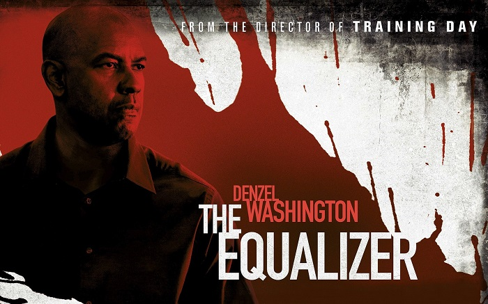 the-equalizer-2014-movie-poster-fullsize