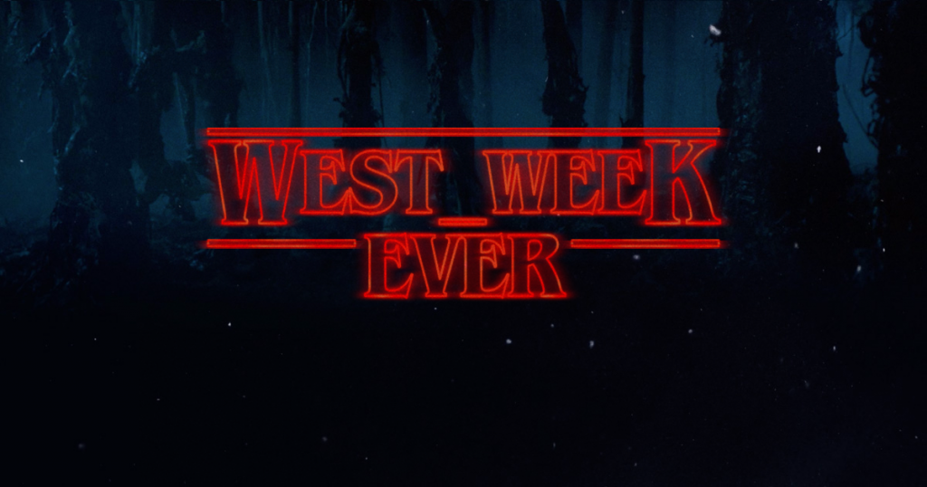 west_week-ever