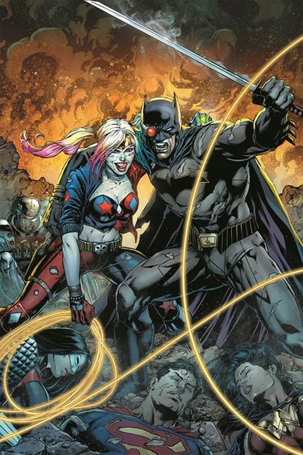 suicide-squad-justice-league-crossover-jason-fabok