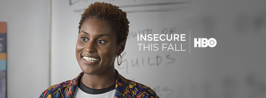 hbo-insecure