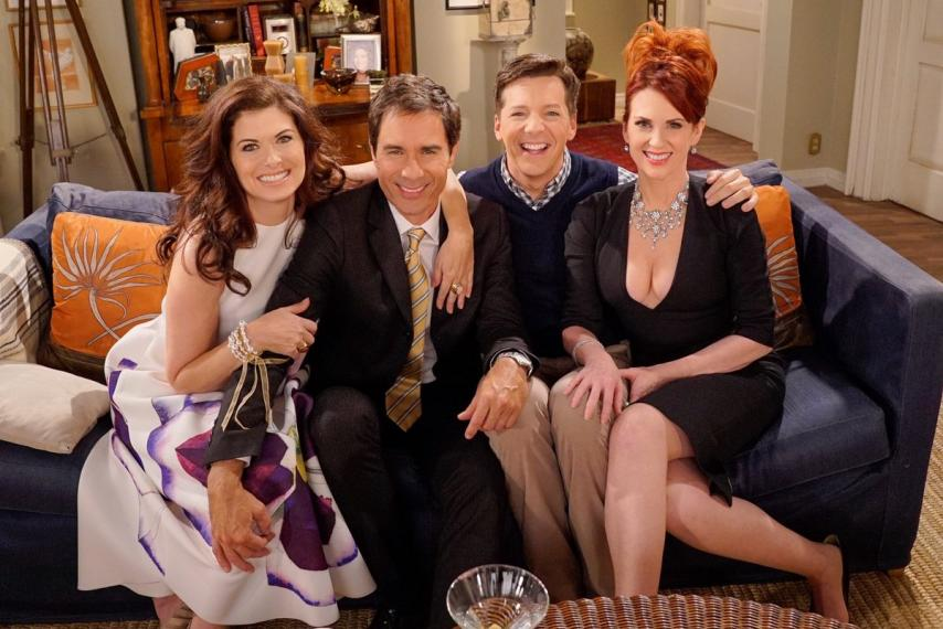 will-grace-reunion