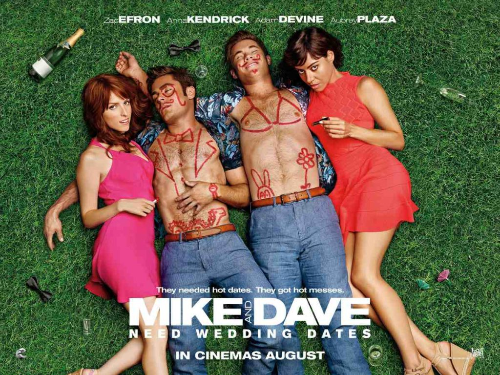 mike-dave-need-wedding-dates-quad