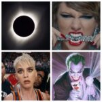 West Week Ever: Pop Culture In Review – 8/25/17