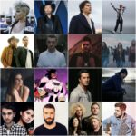 The WBW40 – Will's Top 40 Songs of 2017