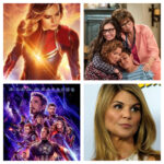 West Week Ever: Pop Culture In Review – 3/15/19