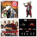 West Week Ever: Pop Culture In Review – 7/26/19