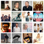 The WBW40 – Will's Top 40 Songs of 2019