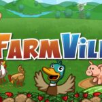 A Farewell To Farms: Bidding Adieu To My FarmVille Empire